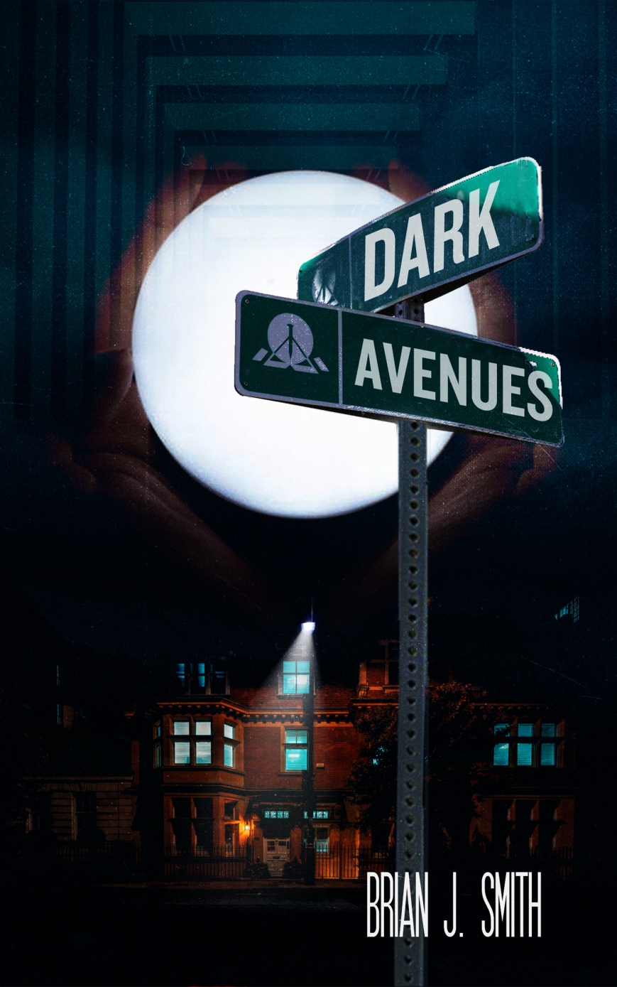 Dark Avenues KINDLE COVER.jpg